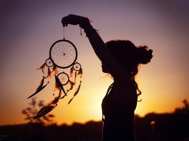 Какие предметы приносят удачу разным знакам Зодиака: дарят любовь, счастье и фарт