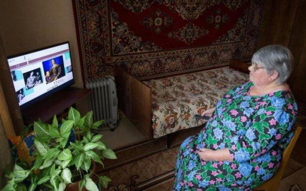 """Держкіно відправило на смітник черговий російський """"шедевр"""""""