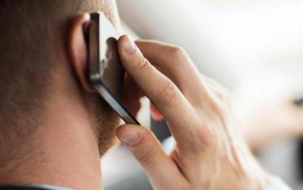 Ваш смартфон прослушивают: это приложение являеться шпионским