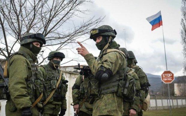 Кто здесь агрессор? Госдеп бросил вызов Кремлю
