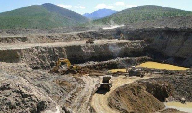 У Сербії знайдено найбагатше в світі родовище золота і міді