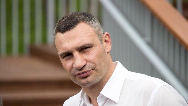 Прощай, Кличко: названа дата выборов мэра Киева