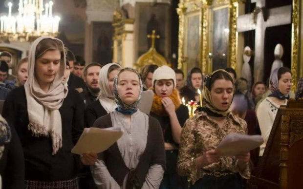 """Свято Ікони Богородиці """"Одигітрії"""" Югської: чого категорично не можна робити"""