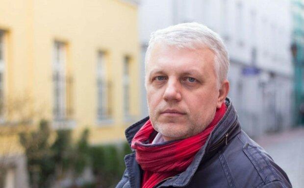 Убийство Павла Шеремета: о чем говорили на брифинге в МВД Арсен Аваков, Руслан Рябошапка и Владимир Зеленский