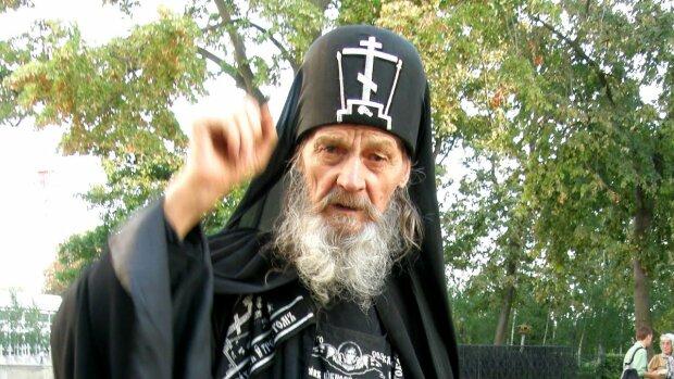 Третя світова не за горами: найвідоміший пророк України залишив неоднозначне послання для людства