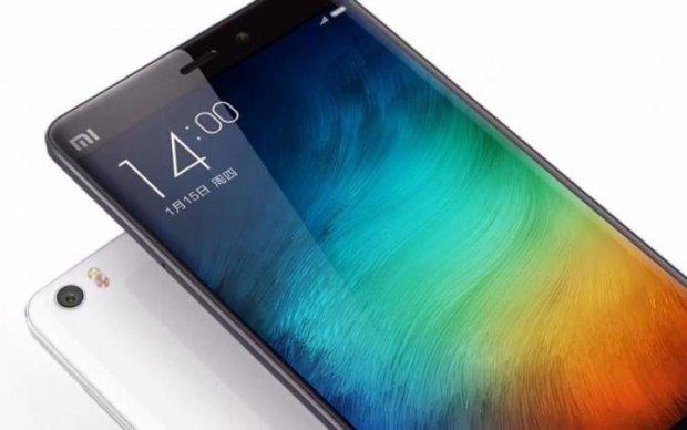 Купить Xiaomi Redmi 5 можно за копейки, но есть один нюанс