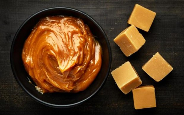 Смак дитинства: ласунам нагадали рецепт улюблених ласощів