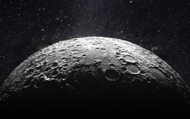 Без пришельцев не обошлось? Находка на Луне поставила ученых в тупик
