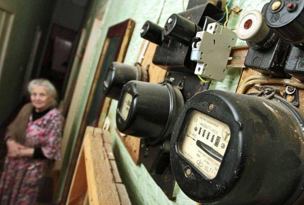 Нові субсидії боляче вдарять по кишенях українців: платіжки роздує