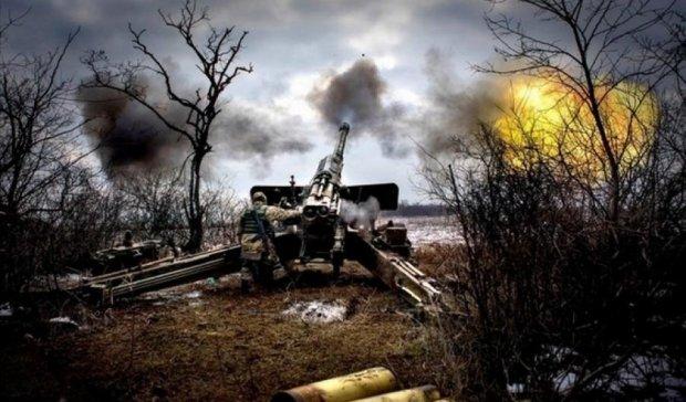 Українські воїни розповіли про жахи боїв під Авдіївкою