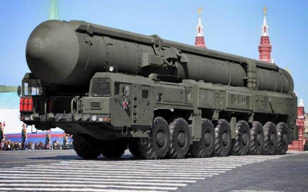 Кремль розробляє суперторпеду: США розгадали плани Путіна