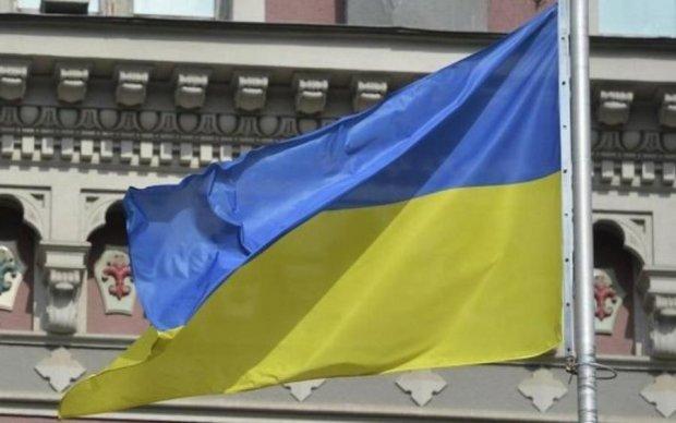 Украина взлетела в рейтинге открытости данных