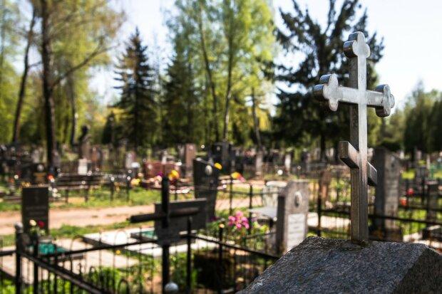 """У Вінниці виявили """"мумію"""" пенсіонера: """"Пролежав більше року"""", кадри кошмару"""