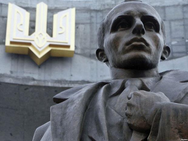 Год Бандеры: Израиль обвинил Украину в страшном преступлении