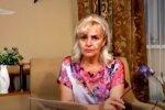 Фаріон, кадр з відео