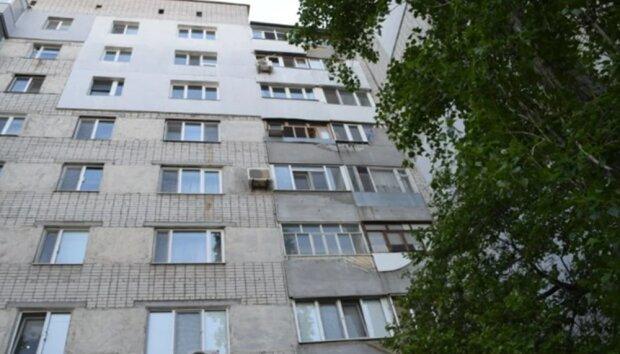 многоэтажка, фото novosti-n.org