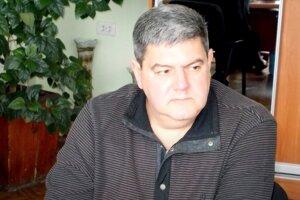 Давид Чихладзе, фото: Youtube