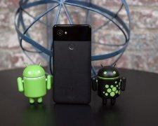 Android зникне зі смартфонів назавжди