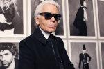 Смерть Карла Лагерфельда: стало відомо, що вбило світову легенду моди