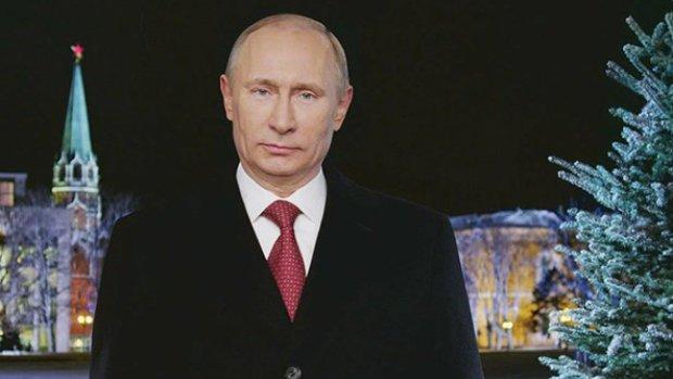 Криваве Різдво в Україні: аналітики Пентагону розкрили злочинні плани Путіна
