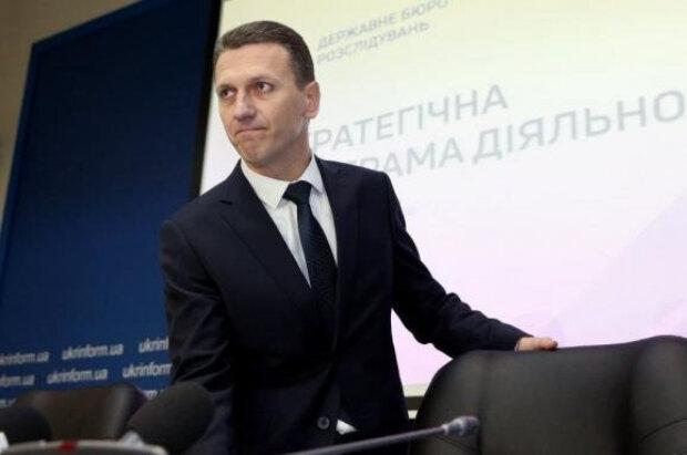 Роман Труба, фото: 5.ua