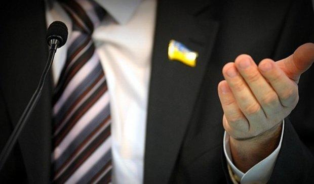Онищенко поставил под угрозу неприкосновенность депутатов