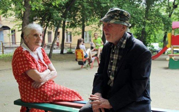 Старость в радость: ученые рассказали, какие чудеса творит интим на пенсии