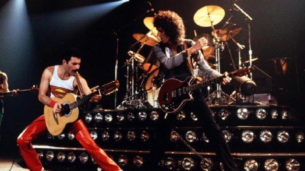 Українки переспівали Queen: в мережі з'явився жіночий варіант відомого гурту