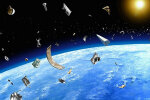 орбита захоронения космических аппаратов