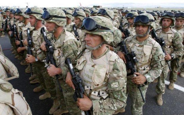 Столтенберг поделился грандиозными планами НАТО. У Путина грызут ногти