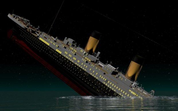 Британец заплатил за шубу с Титаника четверть миллиона долларов