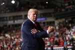 Трамп випробовує Зеленського на міцність: поставив незручні питання перед офіційним візитом