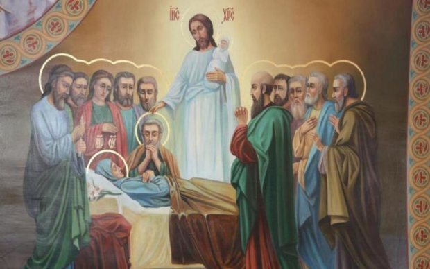 Успіння Пресвятої Богородиці 28 серпня: що не можна, а що потрібно робити в цей день