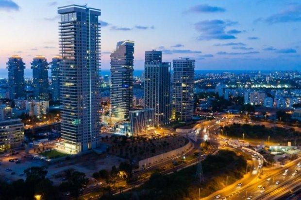Як подорожувати Ізраїлем і економити: кілька порад для туристів