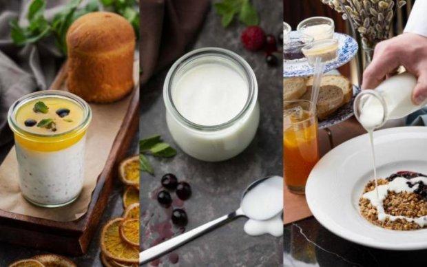 Дієтичне меню: у чому користь рослинного молока
