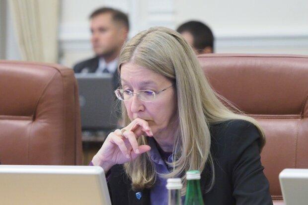 У Зеленского определились, кто заменит Супрун: министерство здравоохранения возглавит...