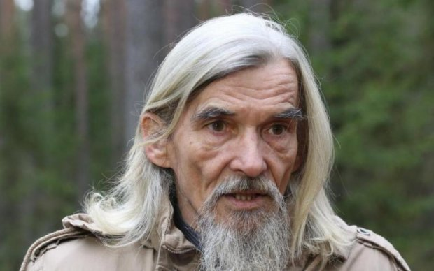 У Росії затримали історика, який розкрив найстрашніший злочин проти українців