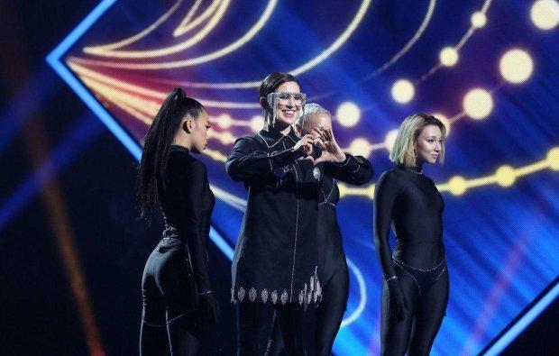Україна ще може потрапити на Євробачення: Кириленко зробив важливу заяву