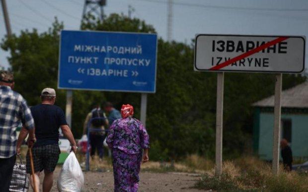 """Росія знущається над горе-бізнесменами з """"ЛНР"""""""