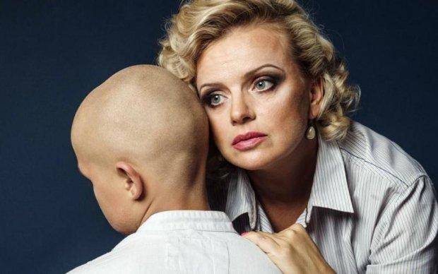 Русифікація виліковна: Вітовська дала мовну пораду батькам