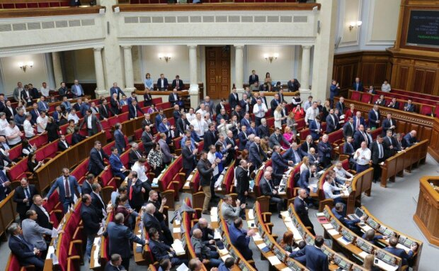 Богдан устроил ожесточенную драку с депутатом Порошенко: переломанные ребра и куча стыда