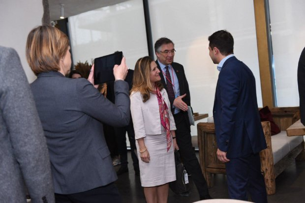 Інавгурація Зеленського: Рада ухвалила остаточну дату