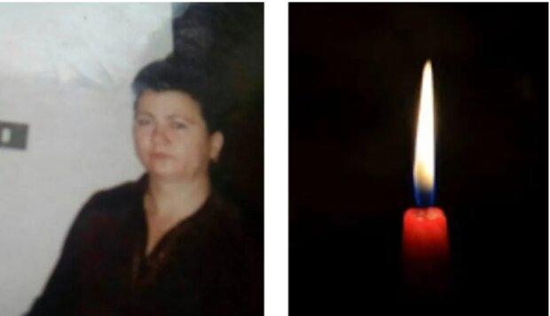 """Хмельнитчанка нашла жуткую смерть на заработках в Италии: """"Родные, отзовитесь!"""""""