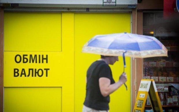 Курси валют: українцям розповіли, чого чекати від долара і євро до кінця літа