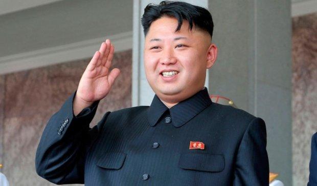 Северная Корея начала готовиться к запуску баллистической ракеты
