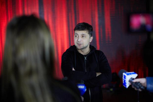 10 фактів із життя Володимира Зеленського: все, що потрібно знати про потенційного кандидата