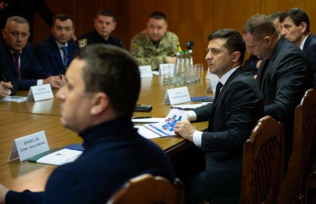 """Зеленський назвав дату обміну полоненими: """"Ми чекаємо на це"""""""