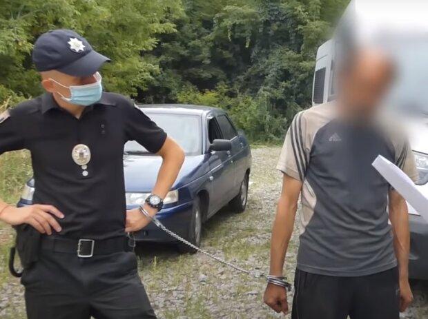 "Тернополянин пограбував хлопчика-сироту і зловив миттєву ""карму"" - ганебний вчинок обурив Україну"
