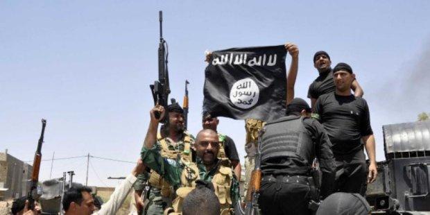 Бойовики ІГІЛ викрали українських лікарів