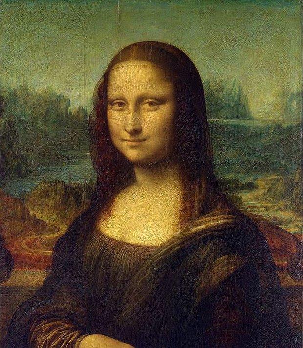Эффект Моны Лизы: ученые выяснили, куда на самом деле смотрит героиня знаменитой картины да Винчи